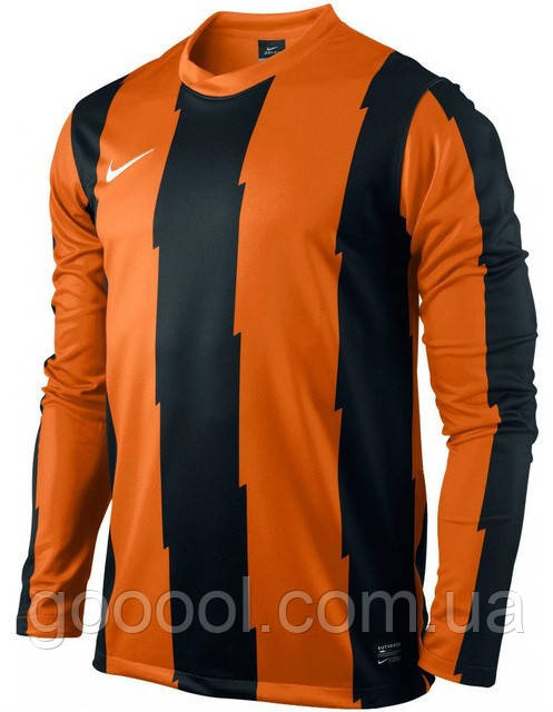 Футболка игровая Nike Energy Game Jersey