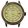 Российские часы Полет Poljot