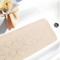 Вкладыши / подголовники для ванной