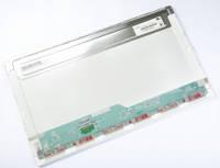 Матрица для ноутбука B156HTN01.0