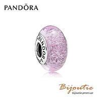 Pandora шарм ДИСНЕЙ РАПУНЦЕЛЬ 791657 серебро 925 Пандора оригинал