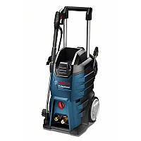 Очиститель высокого давления Bosch GHP 5-75, 0600910720