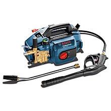 Очиститель высокого давления Bosch GHP 5-13C, 0600910000