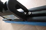 """Швабра с телескопической ручкой и механическим отжимом """"Кит"""" , фото 6"""
