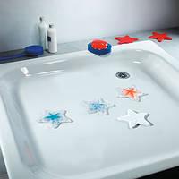 Вкладыш в ванную Spirella 07080 ASTERIE