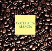 Арабика Коста Рика