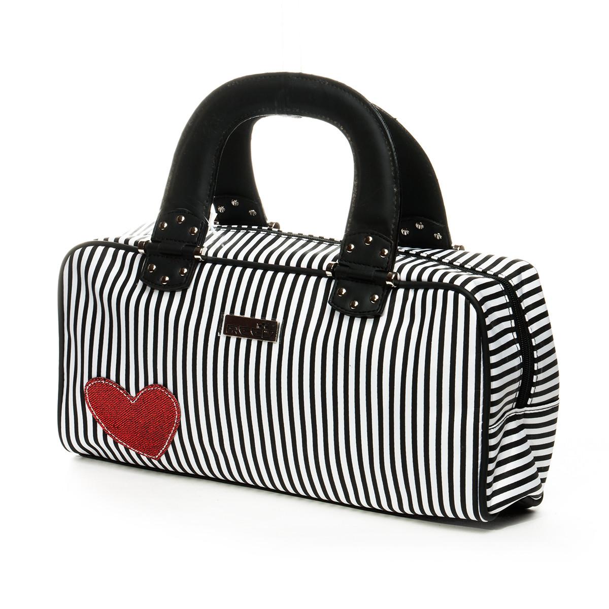 21c9328236f4 Косметичка Reed Red heart 7848, цена 405 грн., купить Одесса — Prom ...