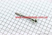 Болт крепления крышки клапанов к-кт KEEWAY 150  (скутер 125-150куб.см)