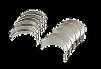 289325 Вкладыши шатунные DAF85/95 ATI стандарт