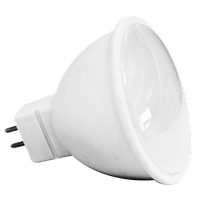 Светодиодная лампа Biom BB-401 5W MR16 GU5.3 3000K