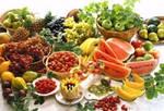 Наши помощники - витамины и антиоксиданты в борьбе против старения кожи.