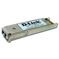 Модуль D-Link DEM-422XT