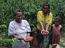 Арабика Папуа Нова Гвинея, фото 4
