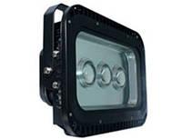 Прожектор 150ВТ - 450*310*180 мм - IP65