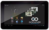 Замена тачскрина ( сенсорного экрана) на планшет GoClever TAB A93.2 (GCA93.2)