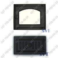Дверцы для камина SVT 451-432