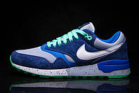Кроссовки мужские Nike Air Odyssey Navy Blue