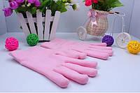 Гелевые spa перчатки увлажняющие, фото 1