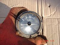 Часы Mercedes t1