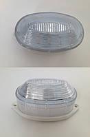Стробоскоп 3,5 Вт