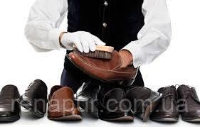 Как хранить обувь вне сезона?