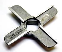Ножи к мясорубкам Braun,Moulinex,Kenwood ,Moulinex,Tefal