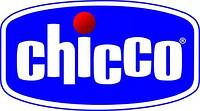 Купить детскую коляску Chicco (Чикко) оригинал. АКЦИЯ и Скидка ! Самая низкая цена !