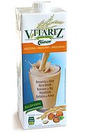 ВЕГА молоко рисово-фундуковое BIO 1 л Vitariz