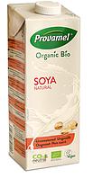 ВЕГА соевое молоко натуральное BIO 1 л Provamel