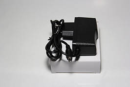 Блок питания 12 вольт 1 Ампер Ataba адаптер