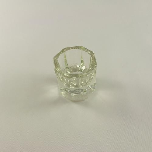 стаканчик для смешивания пигментов