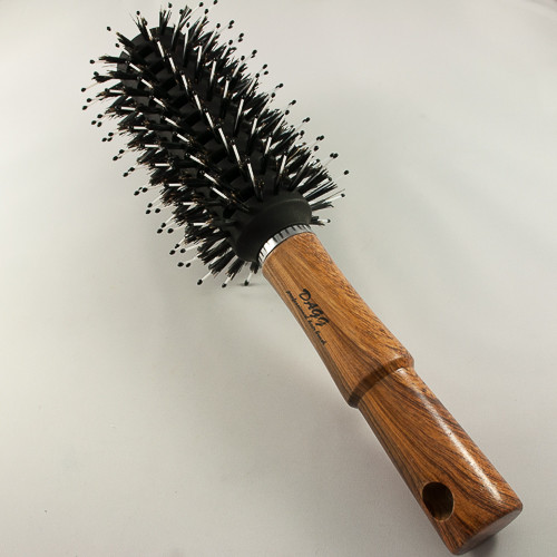 расческа Dagg для сушки волос круглой формы