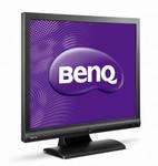 """Монiтор BenQ 17"""" BL702A LED VGA (9H.LARLB.Q8E)"""