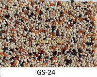 Штукатурка GS-24
