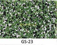Штукатурка GS-23