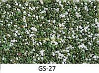 Штукатурка GS-27