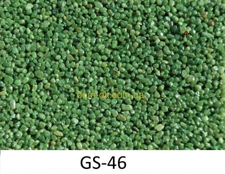 Штукатурка мозаичная German Stone ,  GS-46 25кг