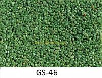 Штукатурка мраморная GS-46 25кг