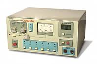 Аппарат СТИАДИН для лечения токами низкой частоты