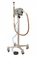 Аппарат для обработки костей (модель 239)