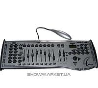 STLS DMX Пульт STLS 1305