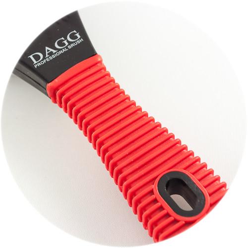 массажка Dagg от магазина Фред Шоп