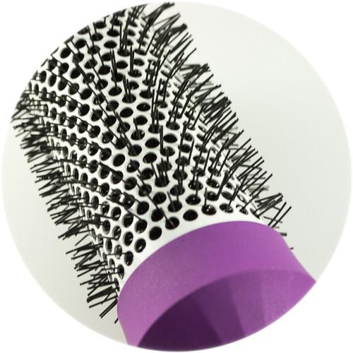 Dagg керамический брашинг
