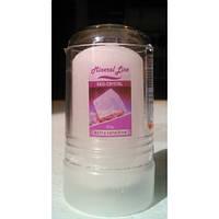 Китай Дезодорант натуральный, део кристалл 60 гр.