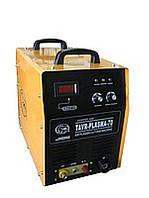Инверторная установка для воздушно-плазменной резки TAVR PLAZMA-70, фото 1