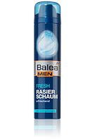 Гель для бритья Balea Men Rasier Gel Fresh освежающий, фото 1