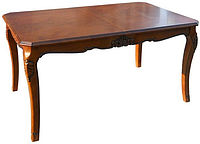 Стол обеденный NICOLAS Classic 12