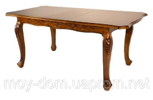 Стол обеденный NICOLAS Classic 10