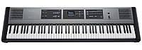 Цифровое пианино DEXIBELL VIVOP7