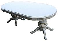 Стол обеденный NICOLAS Classic 05/1